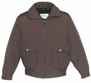 59139 Ultra Duty Jacket