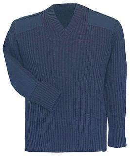 700Rib Knit