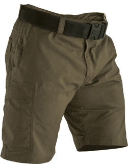 Vertx Men's Shorts