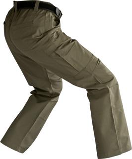 Vertx Women's Pant