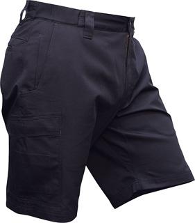 Men's OA Duty Wear Shorts