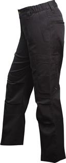Women's OA Duty Wear Pants