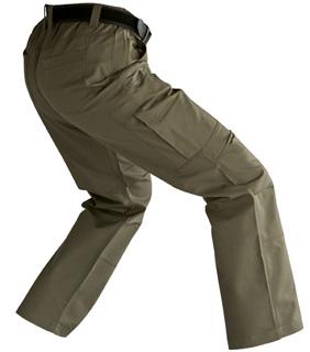 Women's Phantom LT Pant