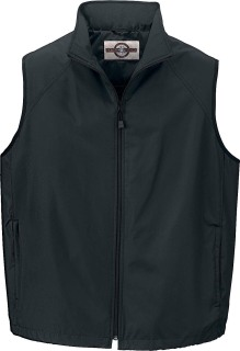 Men's Active Wear Vest