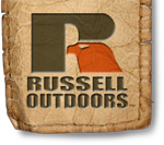 russell-outdoor