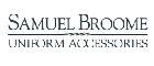 samuel-broome
