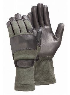 Max Grip Sd Pilot™ Gloves