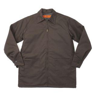 Lined Surcoat