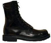 Model 401 Boot