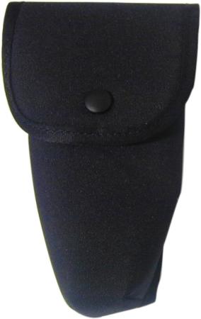 Soft-Case Nylon Holster
