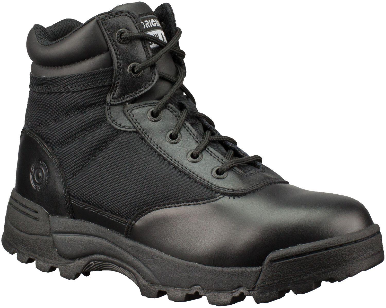 "Women's Classic 6"" Boots"