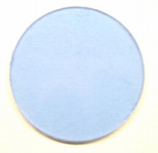 Replacement Lens  (SL Series and Stinger Series)