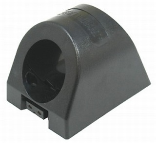 Charge Sleeve Assembly (SL-20X Series)