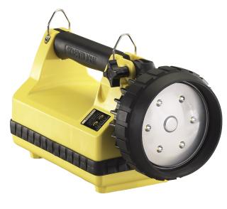 E-Flood LiteBox Rechargeable Lantern