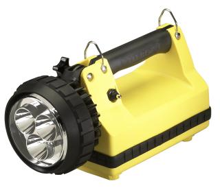 E-Spot FireBox LED Rechargeable Latern