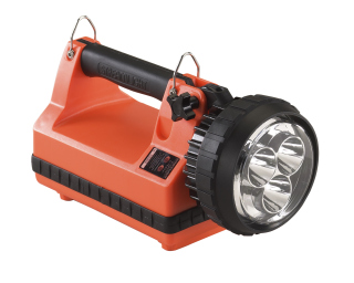 E-Spot LiteBox Rechareable LED Latern