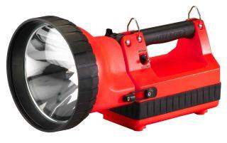 HID LiteBox Rechargeable Lantern