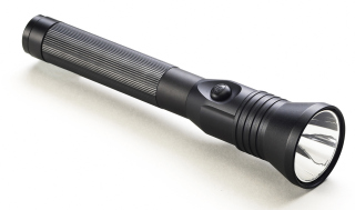 Stinger DS LED HP Rechargeable Flashlight