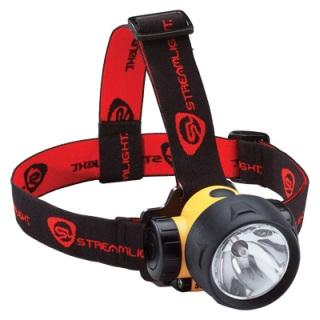 Trident Combo Headlamp